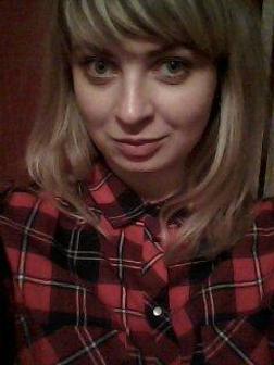 Нетребская Татьяна Николаевна