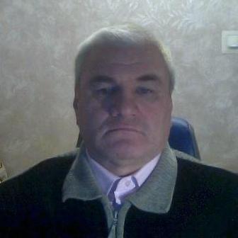 Бессонов Александр Викторович