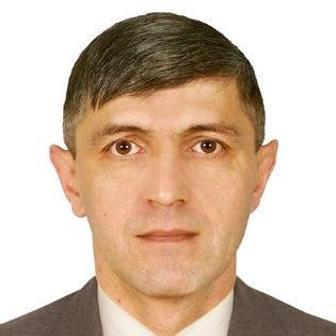 Пипко Александр Викторович