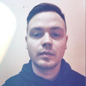 Моисеенко Сергей Александрович