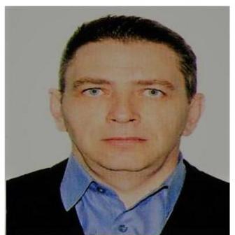 Африн Сергей Анатольевич