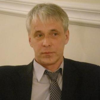 Луговцев Александр Анатольевич