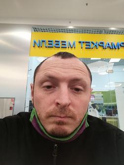 Каземиров Владислав Алексеевич