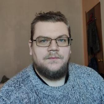 Зубакин Алексей Егорович