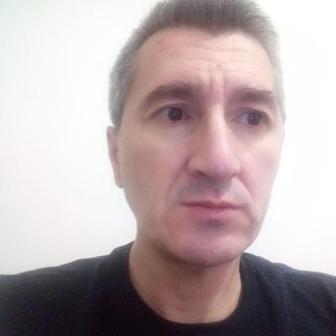 Стамблер Владимир Владимирович