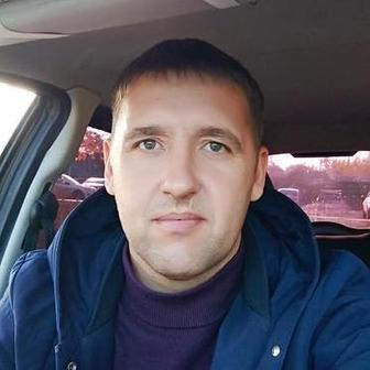 Гимадиев Руслан Робертович