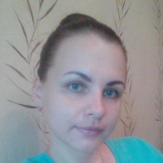 Быстрова Виктория Викторовна
