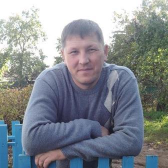 Евграфов Алексей Вячеславович