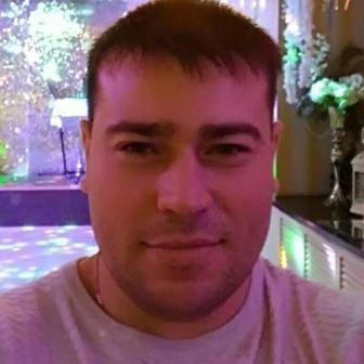 Швец Вячеслав Анатольевич
