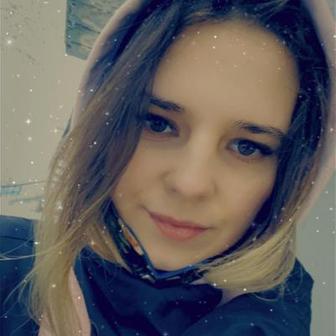 Ядзевич Лора Янисовна