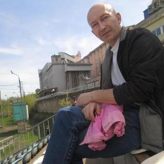 Барахоев Руслан Ахметович
