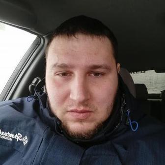 Зуев Алексей Николаевич
