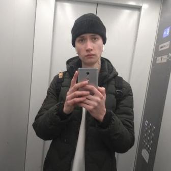 Кондратьев Андрей Дмитриевич