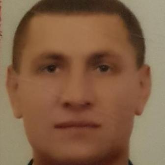 Ефимцев Андрей Владимирович