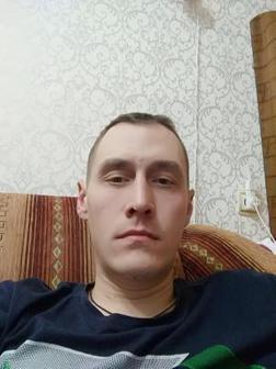 Журавлев Александр Алексеевич