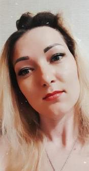 Ковтунова Инесса Борисовна