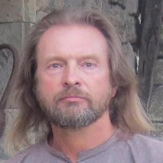 Полудёнов Дмитрий Викторович