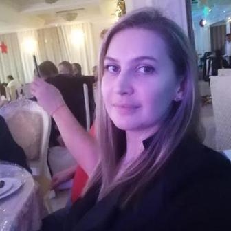 Кочеткова Лариса Владимировна