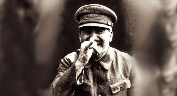 Владимир Яковлевич