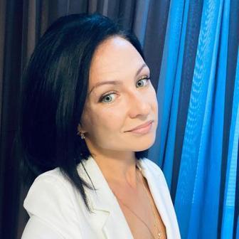 Абраменко Екатерина Игоревна