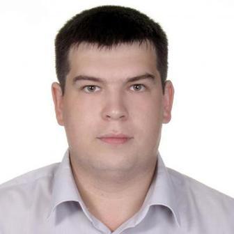 Чиликов Андрей Александрович