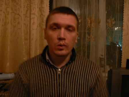 Шаршин Денис Петрович