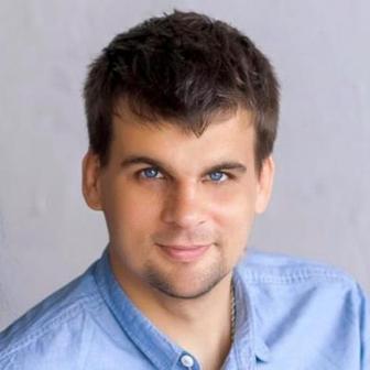 Молчанов Георгий Геннадьевич