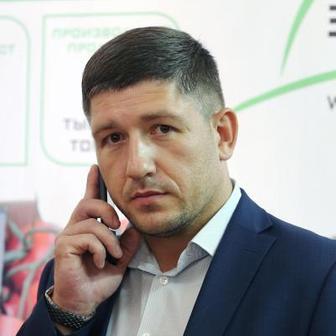 Чурилов Евгений Михайлович