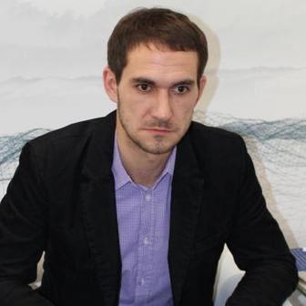 Корнеев Сергей Александрович
