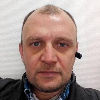 Обыдин Владислав Алексеевич