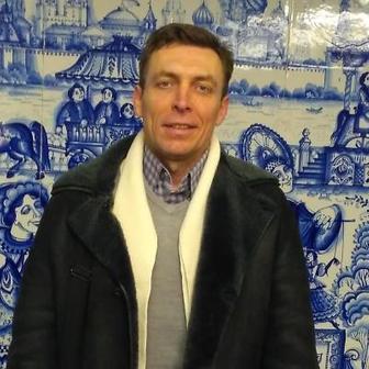 Гузенко Анатолий Викторович