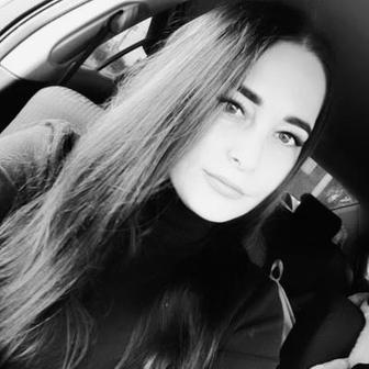 Акжигитова Юлия Хайдаровна