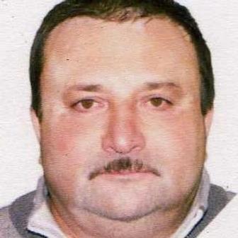 Таптыгин Василий Григорьевич