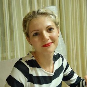 Новосельченко Марина Петровна
