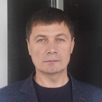 ГОРОХОВ МИХАИЛ АЛЕКСАНДРОВИЧ