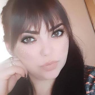 Кем Мария Владимировна