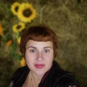 Кошелева Татьяна Викторовна