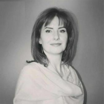 Епимахова Юлия Александровна
