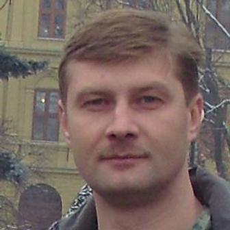 Зубаков Сергей Александрович