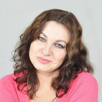 Наянова Виктория Юрьевна