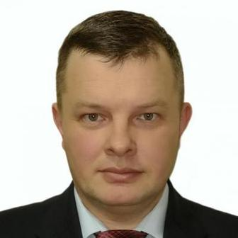 Томашук Николай Валериевич
