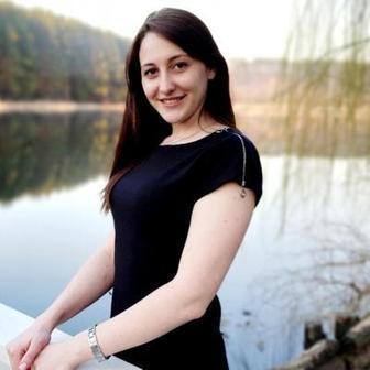 Целютина Татьяна Викторовна