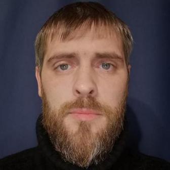 Генинберг Евгений Владимирович