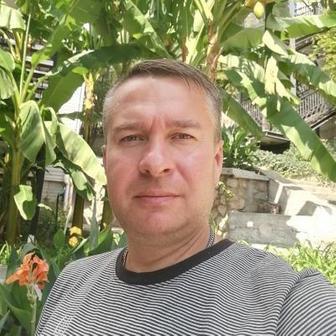Ямщиков Сергей Геннадьевич