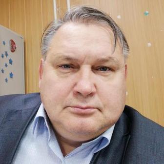 Новак Олег Валерьевич