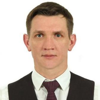 Цоя Евгений Александрович