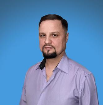 Наянов Владимир Владимирович