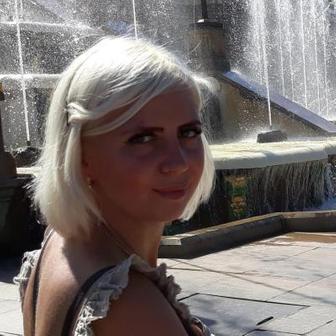 Синирина Светлана Владимировна