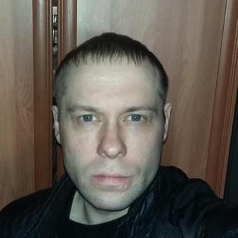 кадынцев Александр Владимирович