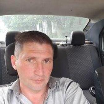 Фомичев Владимир Станиславович